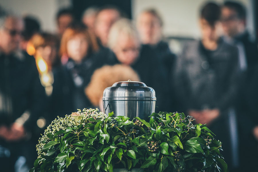 Cremazioni Abruzzo